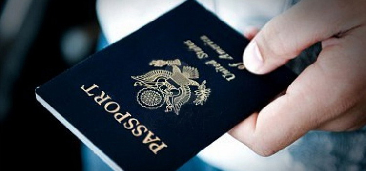 Applying Vietnam visa on arrival for foreigners