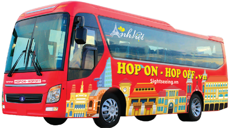 Hop-on-hop-off-bus-service-in-Ho-Chi-Minh-City