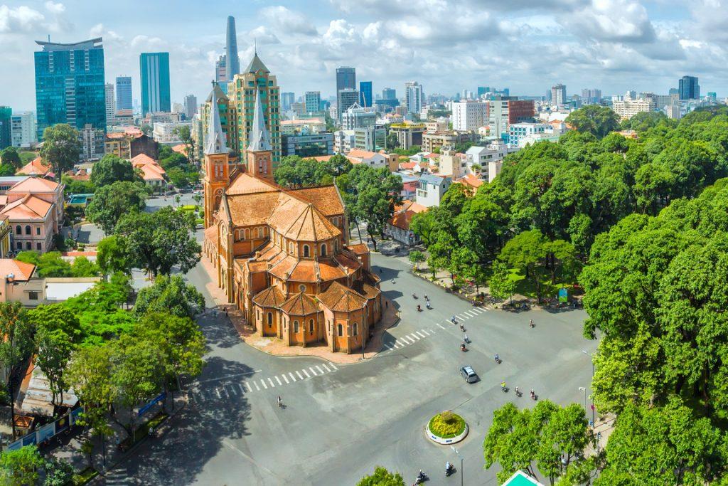 ho-chi-minh-travel-photo-city