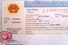 Vietnam-visa-from-spain-feature