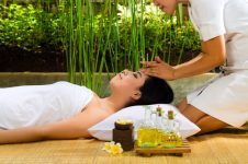 ho-chi-minh-massage-2