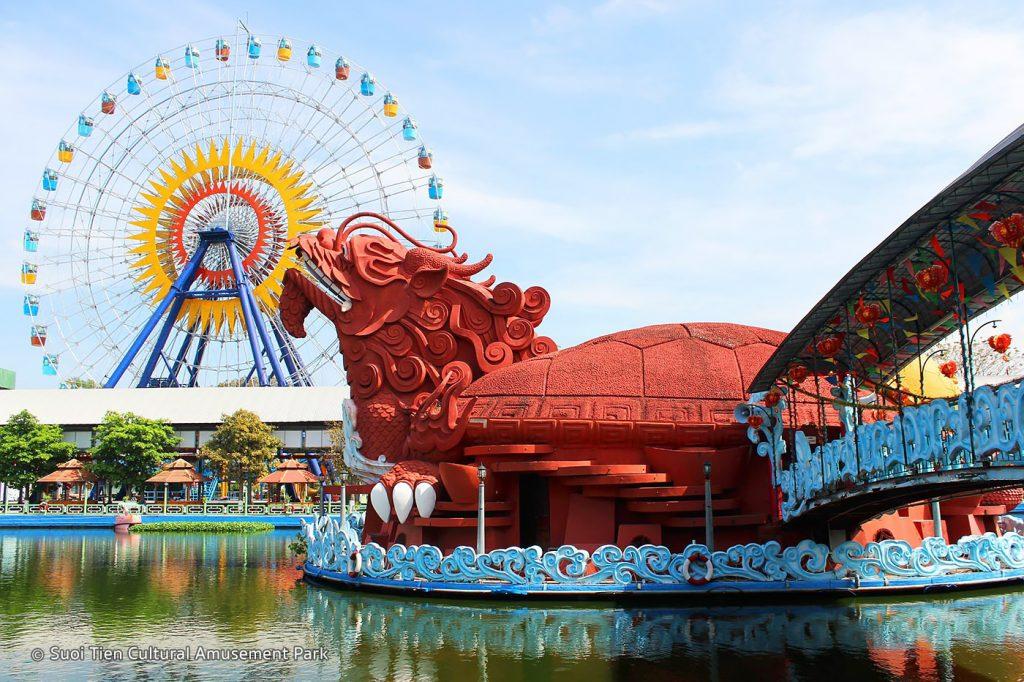 suoi-tien-amusement-park-05