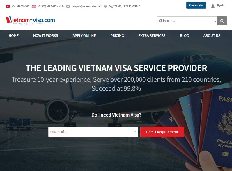 vietnam-visa-searching